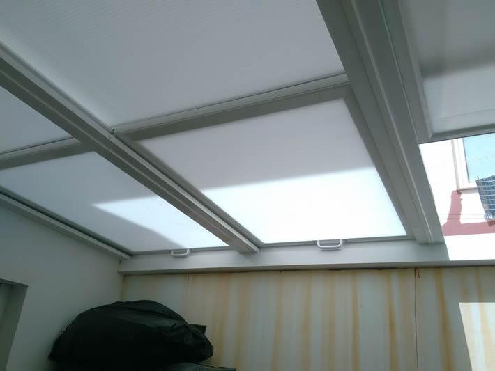techo terrazas